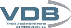 Verband Deutscher Büchsenmacher